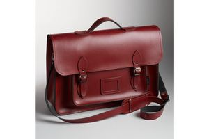 ZATCHELS -  - Satchel