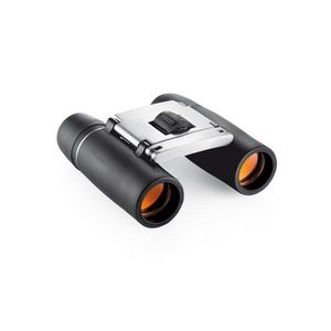 XD Design - jumelles everest argent - Binoculars