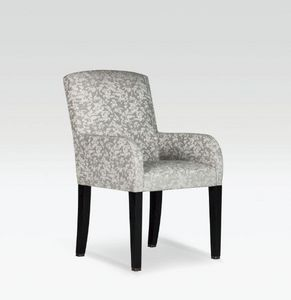 Armani Casa - figaro - Armchair