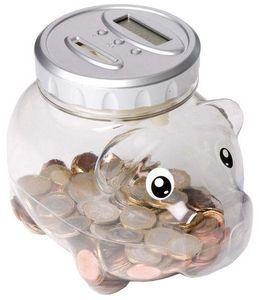 Balvi -  - Piggybank
