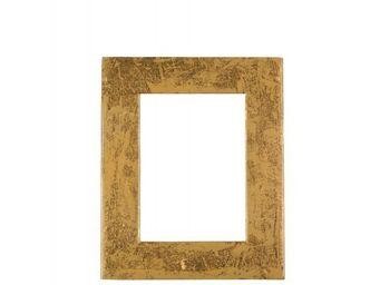 BLANC D'IVOIRE - poppy mm - Frame
