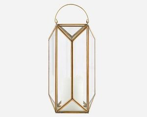 HOUSE DOCTOR -  - Outdoor Lantern