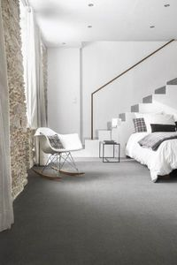BALSAN - easy living spirit - luxe - Fitted Carpet