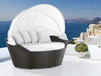 BELIANI - sylt - Arbour Seat