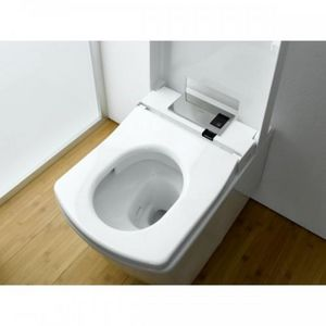TOTO - neorest ew - Japanese Toilet