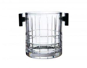 Orrefors - street - Ice Bucket