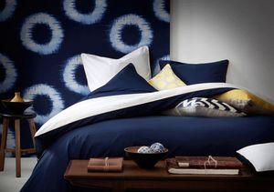 BLANC CERISE - complicites gourmandes - Bed Linen Set