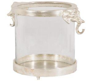 LODSH -  - Candle Jar