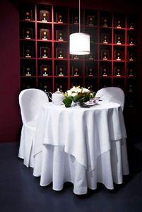 BELTRAMI -  - Table Linen