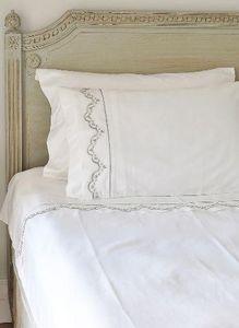 MIKA HOME -  - Pillowcase