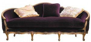 Moissonnier - aurevilly - 3 Seater Sofa
