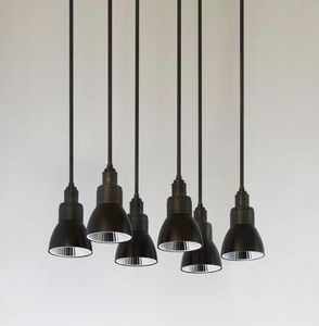 TEKNA -  - Hanging Lamp