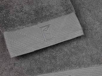 BAILET - intemporel - Guest Towel