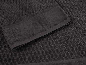 BAILET - mosaïques - Towel