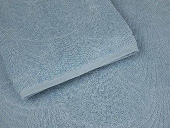 BAILET - rivages - Guest Towel