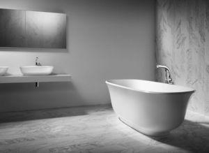 Portable bath