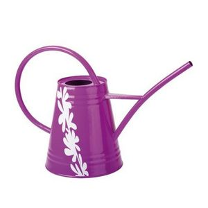 Outils Perrin -  - Watering Can