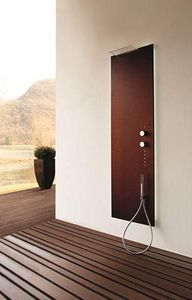 Fantini Rubinetti -  - Outdoor Shower