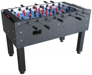 FIREBALL-KICKER - fireball classic - Football Table