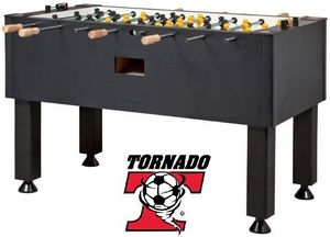 Tornado -  - Football Table