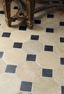 Origines -  - Stone Tile