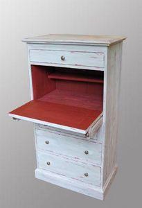 Lawrens - droit - Secretary Desk