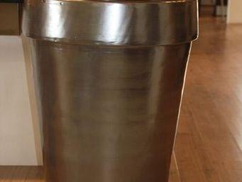 Les Poteries D'albi - houston - Plant Pot Cover