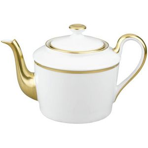 Raynaud - fontainebleau or - Beverage Pot