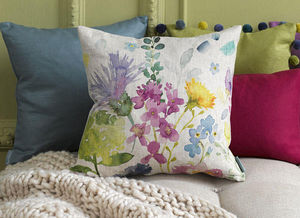 BLUEBELLGRAY -  - Cushion Cover