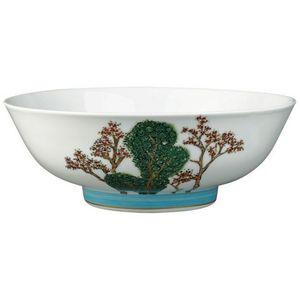 Raynaud - jardins celestes - Salad Bowl