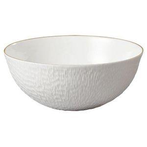Raynaud - mineral or - Salad Bowl