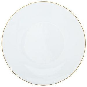 Raynaud - monceau or - Serving Plate