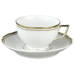 Raynaud - polka or - Tea Cup