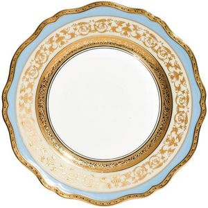 Raynaud - sheherazade - Dinner Plate