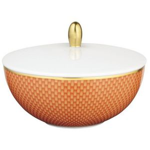 Raynaud - tresor by raynaud - Sugar Bowl
