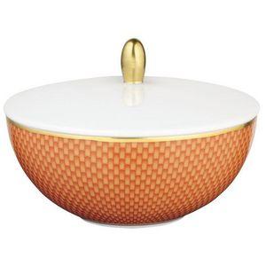 Raynaud - tresor by raynaud - Sugar Bowl