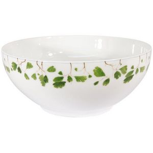 Raynaud - verdures - Salad Bowl