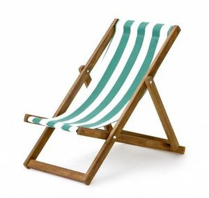 Southsea Deckchairs -  - Deck Chair