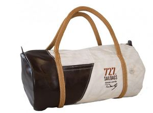 727 SAILBAGS - tabarly - Travel Bag