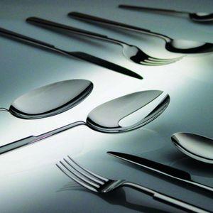 Covo - marcello panza - Cutlery