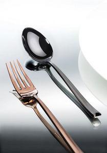 LA TAVOLA - yuki - Table Fork