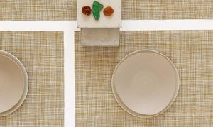 CHILEWICH - micro - Place Mat