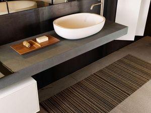 CHILEWICH -  - Bathmat