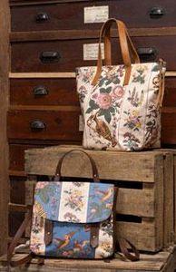 ARMAZÉM DOS LINHOS -  - Travel Bag