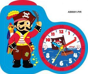 Baby Watch -  - Children's Alarm Clock