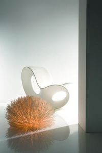 Bellino -  - Decorative Illuminated Object