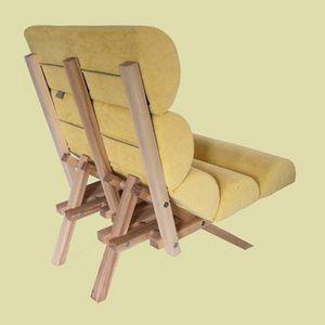 BESTMAN DESIGN -  - Bench Seat