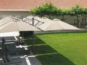 PROSTOR parasols -  - Sunshade
