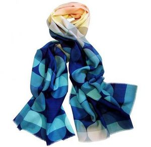 CLAIRE GAUDION -  - Scarf