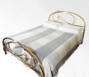 BI COPERTIFICIO BIELLESE -  - Blanket